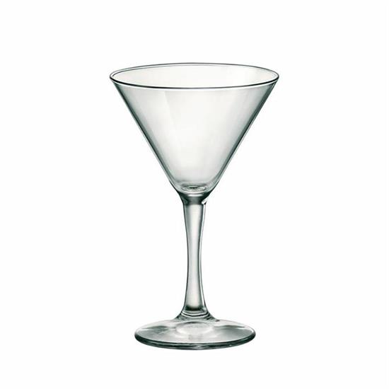 CALICE DIAMANTE COCKTAIL 17 C3K8