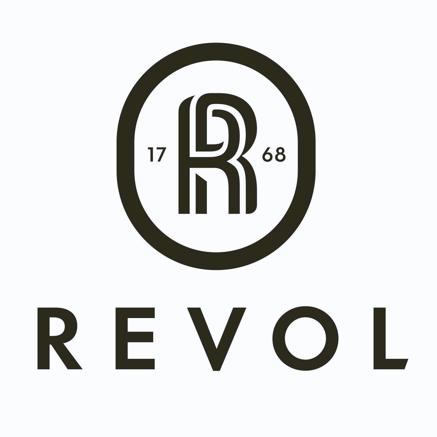 revol-chr-corporate_large-logo_cmyk_jpeg